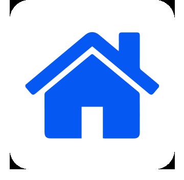 Rechtsschutzversicherung: Grundstücks-Rechtsschutz (Icon)