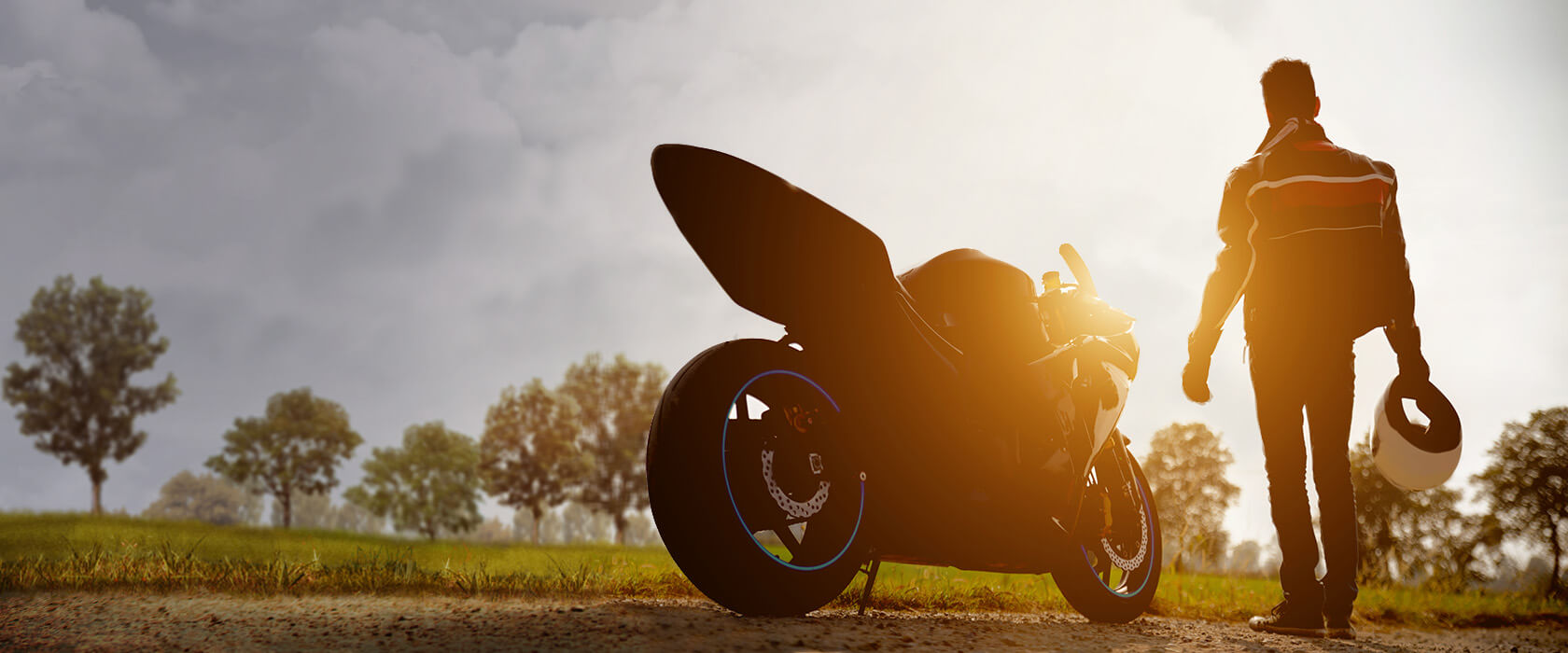 Motorradversicherung Aus Niedersachsen Vgh