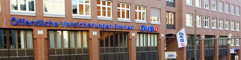 Offentliche Versicherungen In Bremen Vgh