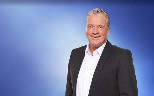 VGH | Jürgen Freese - Ihre VGH in Ankum | VGH